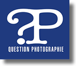 Question Photographie